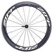 Zipp 404 Firecrest Clincher Road Rear Wheel 2016